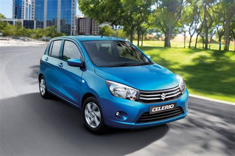 Cheapest New Car On Market by Australia S Cheapest Cars 8 New Cars 15 000
