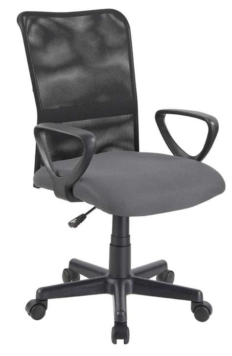 chaise de bureau pas chere chaises de bureau pas ch res