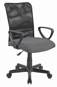 Bureau Pas Chere : chaise de bureau pas chere chaise de bureau pas cher ikea chaise id es de chaise de bureau pas ~ Melissatoandfro.com Idées de Décoration