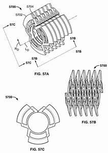 Electrical Wiring Diagram Makitum 6302