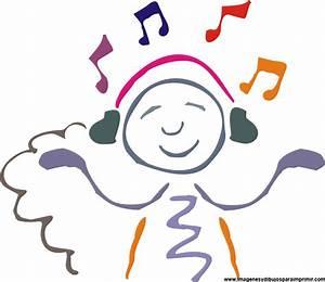 Imagenes musicales para niños   Imagenes y dibujos para ...