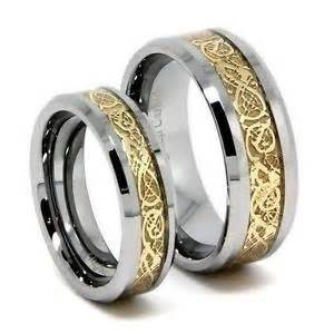 matching wedding rings matching wedding bands ebay