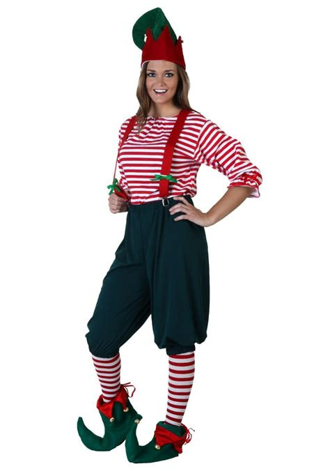 christmas costumes for adults fishwolfeboro