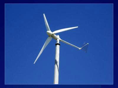 Высокоэффективный ветряк для дачи купить в москве с доставкой