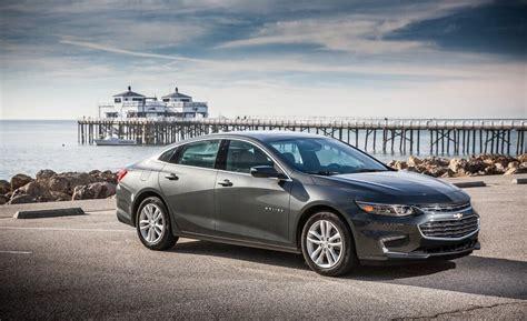 2019 Chevy Malibu Ss Hybrid Redesign, Specs, Price