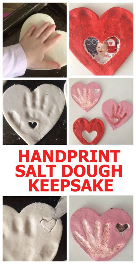 ideas  grandparent gifts  pinterest baby