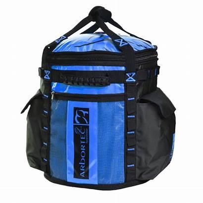 Rope Bag Arbortec Bags Cobra 35l Tachyon