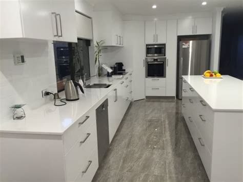 kitchen cabinets makers asb renovations compare the tradie 3081