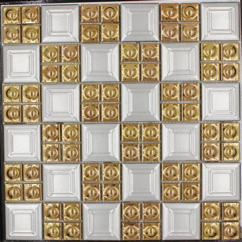 tiles astonishing mosaic tile for sale discount tile