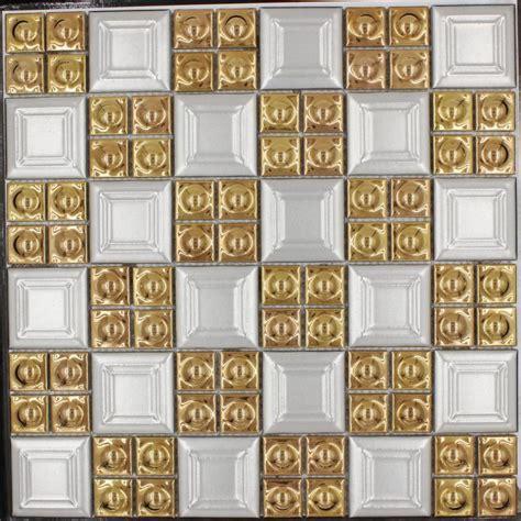 chairs amusing cheap floor tiles for sale cheap bathroom