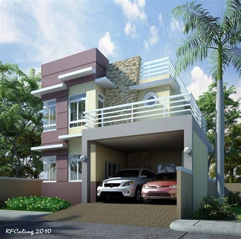 awesome home elevation designs   home interior