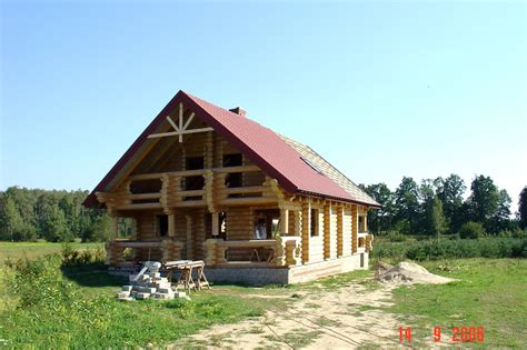 wooden house plans eco timber country wooden homes prefab timber house kit house  total