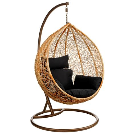 knotted melati hanging chair cheap cheap hanging chairs chairs model