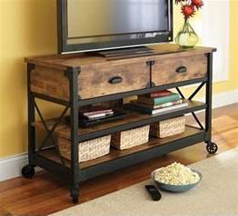 wooden kitchen canisters how to choose a tv stand