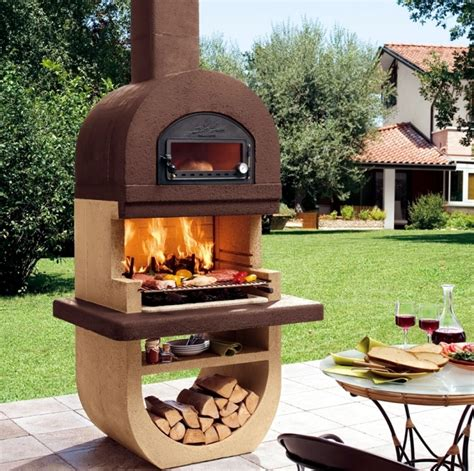 fireplace mantel discover the enjoyment of barbecues palazzetti and