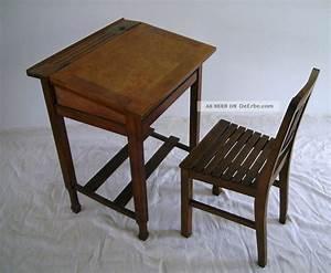 Sitzhöhe Stuhl Kinder : kinder sitzpult mit stuhl ~ Lizthompson.info Haus und Dekorationen