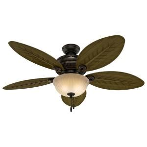bahama ceiling fans home depot 100 bahama ceiling fan light kits best 25