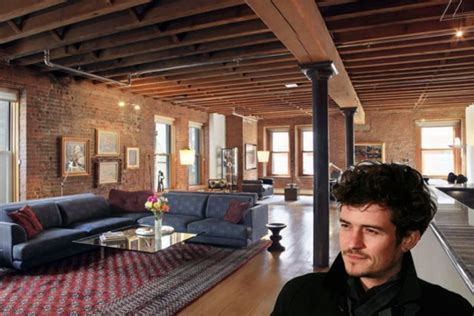 luxury orlando blooms loft luxury topics luxury