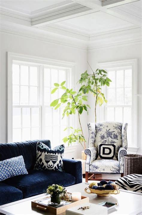 mydomaine decorating living room white living room