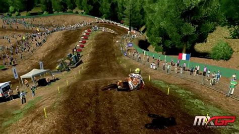 motocross racing games download mxgp the official motocross video game free download