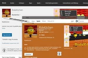 Windows Store Geht Nicht : chrome opera oder vivaldi daran hindern dass automatisch die store app startet ~ Pilothousefishingboats.com Haus und Dekorationen