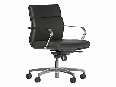Delta Burgtec Executive Chair Downloads
