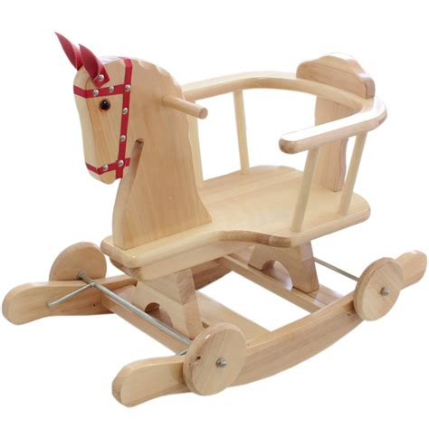 gift for 3 36 month child small rocking chair