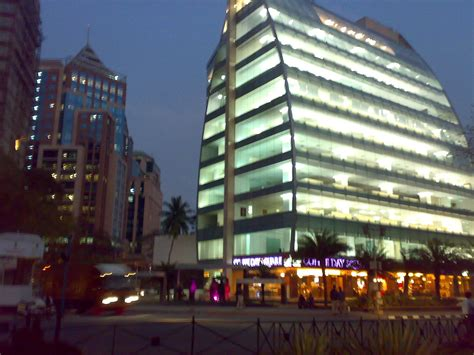 Data says that coffee day enterprises owes its lenders rs 280 crore. File:Coffee Day Square.jpg - Wikimedia Commons