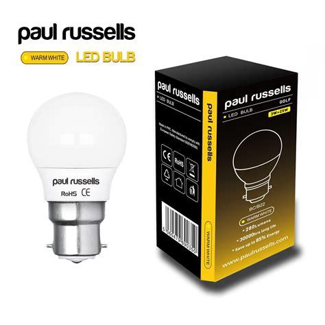led gu10 e14 e27 b22 25w 40w 60w 100w equiv candle golf