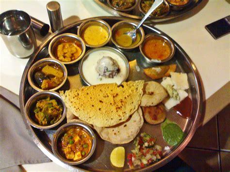 cuisine végé manish agrahari december 2011