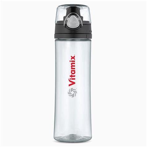 Vitamix Flip Top Beverage Bottle   Vitamix