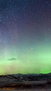Wallpaper, Iceland, 5k, 4k, Wallpaper, Northern, Lights