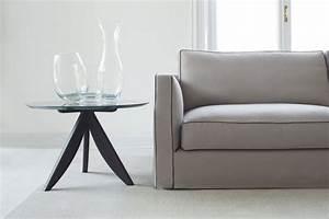 Das Sofa Oder Der Sofa : das sofa danton ein konzentrat von eleganz bertostory berto salotti blog ~ Bigdaddyawards.com Haus und Dekorationen