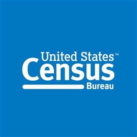 us bureau of u s census bureau uscensusbureau
