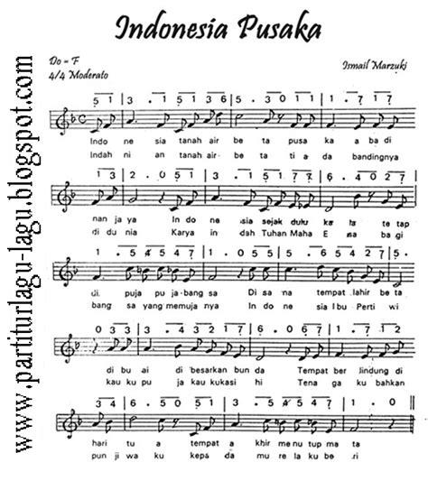 not lagu tanah airku tidak kulupakan maret 2011 dhilah sibluuu