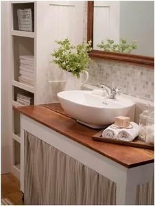 20, Smart, Bathroom, Storage, Ideas, That, Will, Impress, You, -, Homesthetics