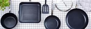 Welche Pfanne Wofür : wof r verwende ich welche pfanne frisch gekocht ~ A.2002-acura-tl-radio.info Haus und Dekorationen