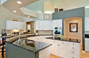 house interior design kitchen interior designer 39 s house kitchen afreakatheart