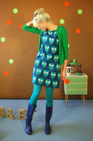 158 best my miss frizzle images on 223 | 95abebf622d0dd7c9251a8fd4c6951b4 kindergarten outfit preschool teacher outfit
