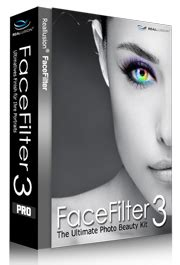 facefilter ultimatives finish fuer ihre portraits