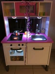 Ikea Spielzeug Küche : ikea kinderk che gehackt kinder ~ Yasmunasinghe.com Haus und Dekorationen