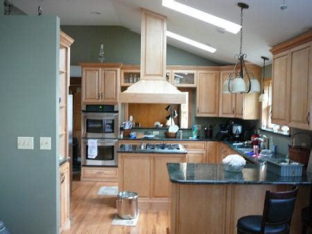 Local Near Me Kitchen Remodel We Do It All Low Cost