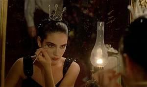 Étoile / Ballet (1989) Peter Del Monte, Jennifer Connelly ...