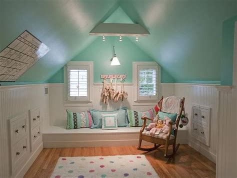 best attic bedrooms with built ins you could make your