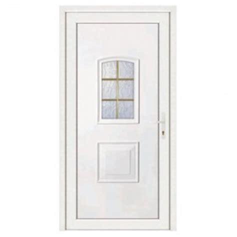 porte d entree 80 cm largeur porte d entree 80 cm largeur 28 images comment choisir sa porte d 39 entr e guide complet