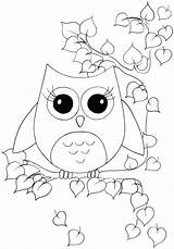 Girly Coloring Pages Printable Getcolorings sketch template