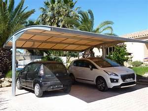 Garage Pour Voiture : longueur garage 2 voitures garage 2 voitures plan 1 pi ce ~ Voncanada.com Idées de Décoration