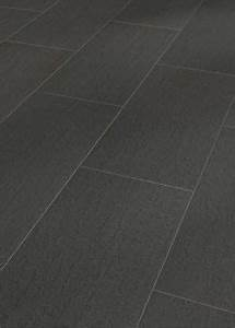 Pvc Fliesen Klicksystem : kransen floor die adresse f r vinylboden vinyl laminat vinylb den pvc boden laminat ~ Frokenaadalensverden.com Haus und Dekorationen