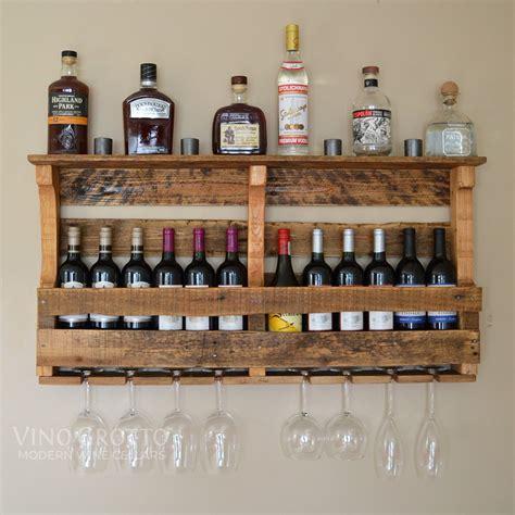 wood pallet wine rack pallet for wine rack cosmecol