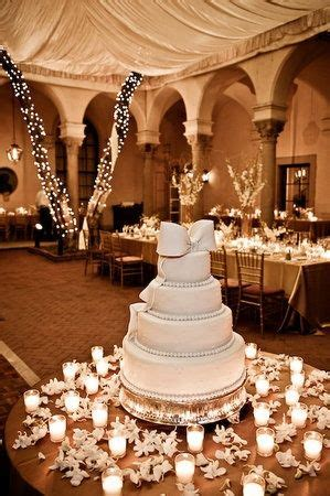 cake table decoration ideas tips for decorating your wedding cake table ahava weddings